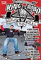 Thrasher's King of the Road 2004 - DVD Skateboarding Snowboarding skateboard snowboard DVD Video Review