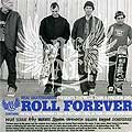 Real's Roll Forever - Promo - DVD Skateboarding Snowboarding skateboard snowboard DVD Video Review