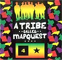 A Tribe Called Mapquest - DVD Skateboarding Snowboarding skateboard snowboard DVD Video Review