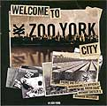 Zoo York's Welcome to Zoo York City - DVD Skateboarding Snowboarding skateboard snowboard DVD Video Review